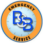 BSB Emergency Auto Repair