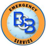 BSB Emergency Auto Repair
