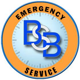 BSB Emergency Service