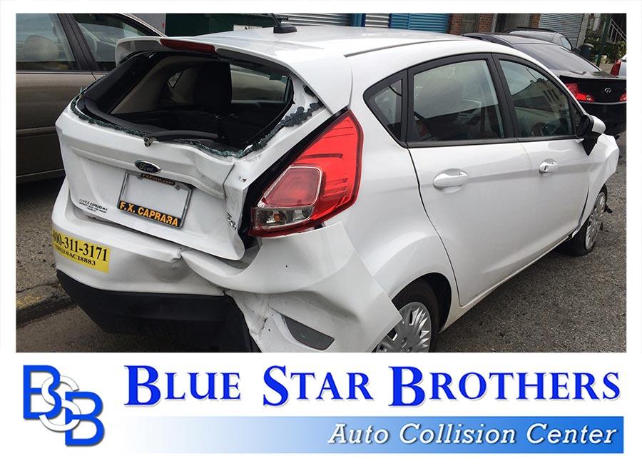 Auto-Body-Collision-Repair