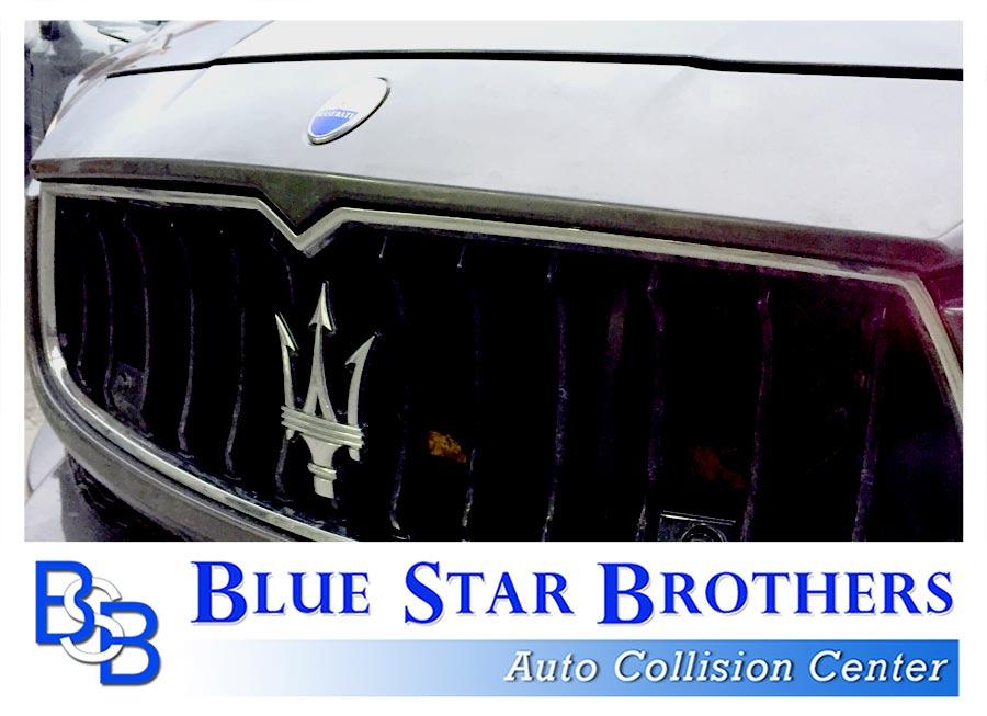 Auto-Paint-Maserati