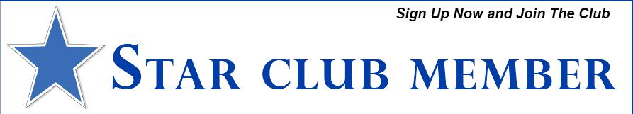 Join Blue Star Club Membership
